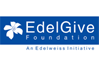 EdelGive Foundation - An Edelweiss Initiative
